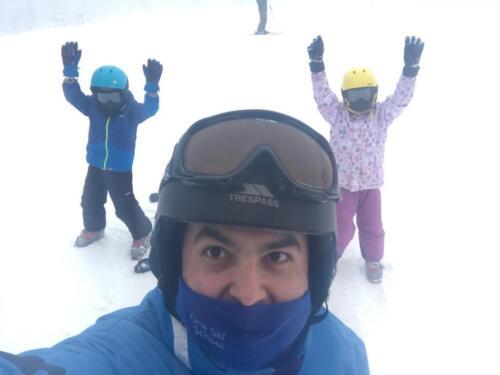 One Ski School (11)