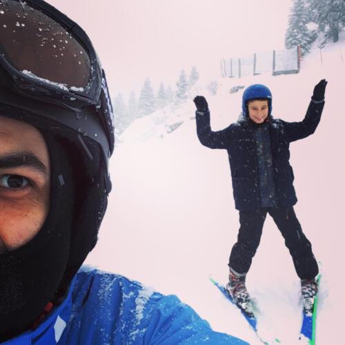 One Ski School (12)