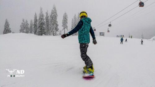 One Ski School (3)