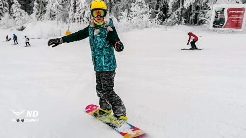 One Ski School (4)