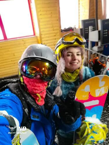 One Ski School (5)