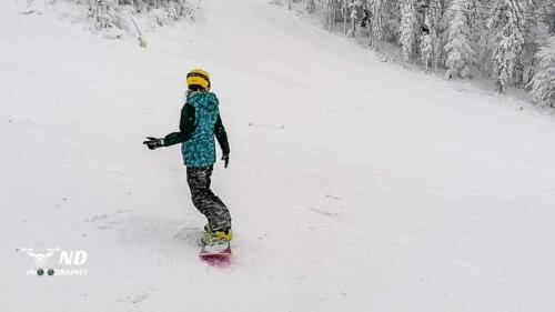 One Ski School (6)