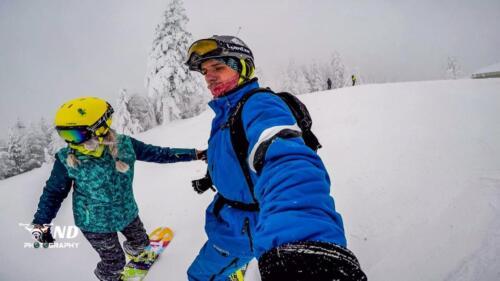 One Ski School (7) (1)