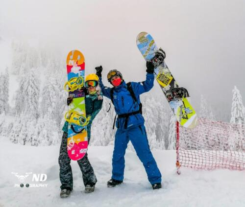 One Ski School (8)