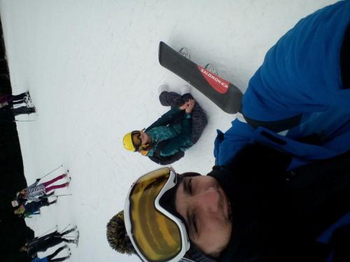 One Ski School -  (100)