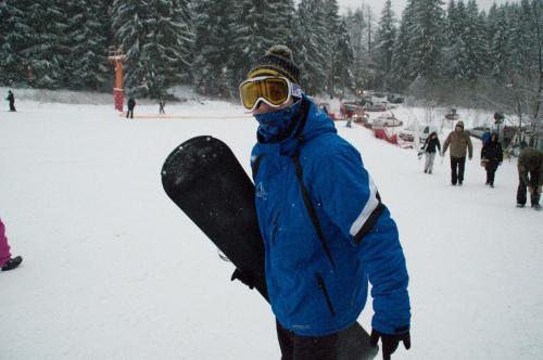 One Ski School -  (106)