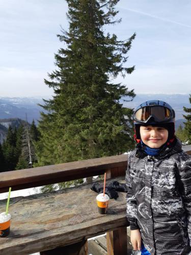 One Ski School -  (107)