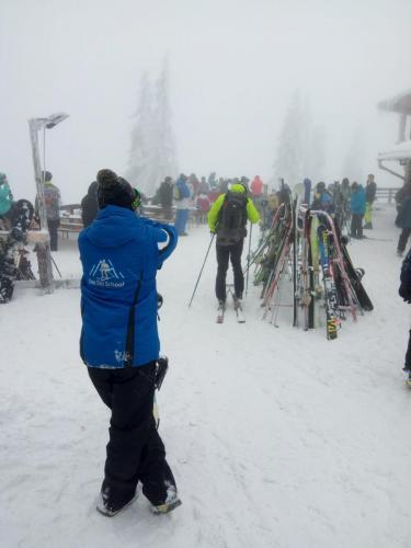 One Ski School -  (110)