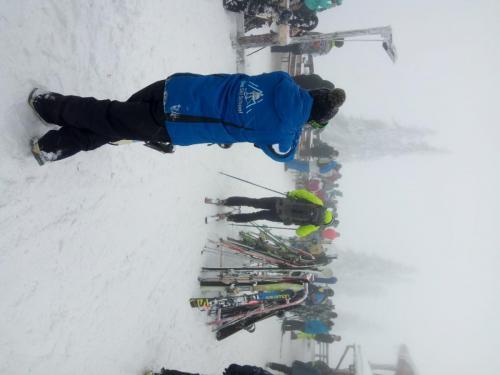 One Ski School -  (111)