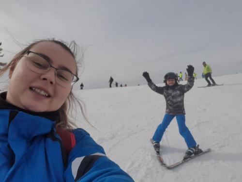 One Ski School -  (113)