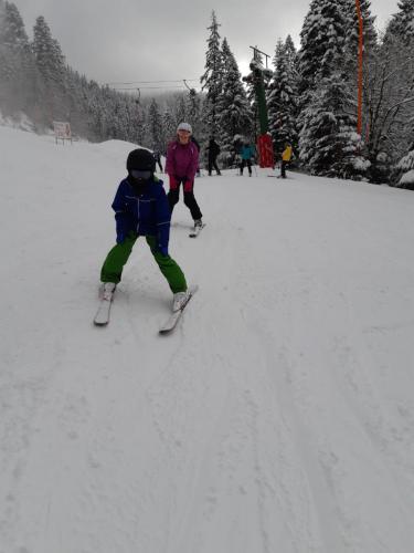 One Ski School -  (115)
