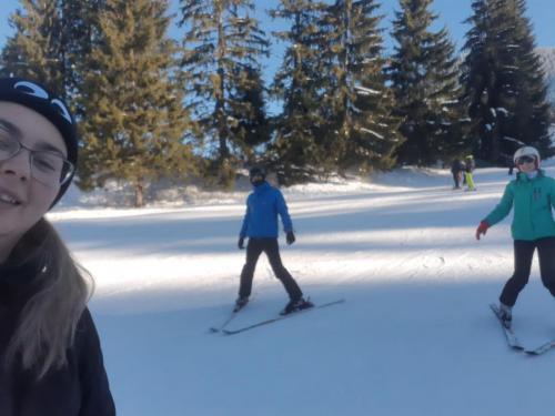One Ski School -  (117)