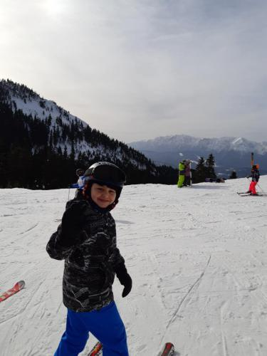 One Ski School -  (119)