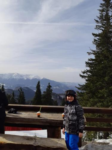 One Ski School -  (124)