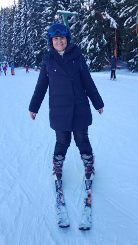 One Ski School -  (126)