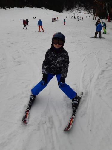 One Ski School -  (129)