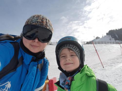One Ski School -  (131)