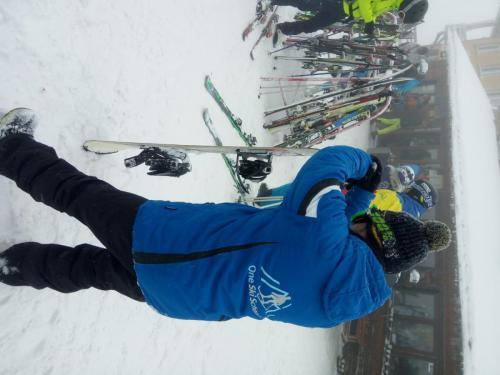 One Ski School -  (137)