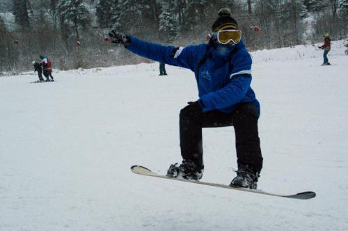 One Ski School -  (138)