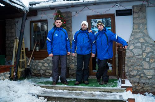 One Ski School -  (139)