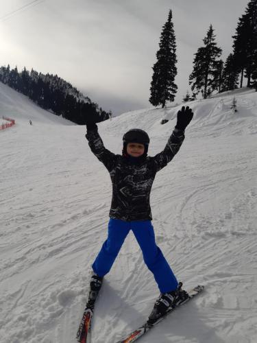 One Ski School -  (144)