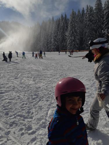 One Ski School -  (145)