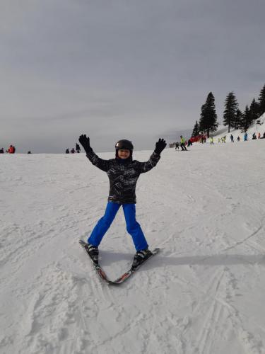 One Ski School -  (149)