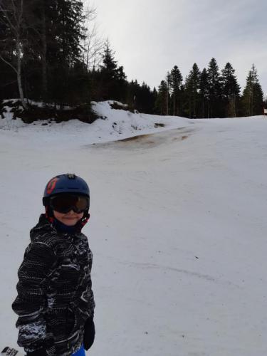One Ski School -  (37)