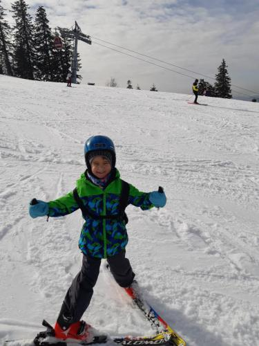 One Ski School -  (38)
