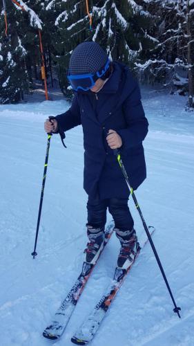 One Ski School -  (39)