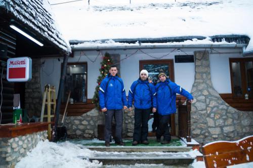 One Ski School -  (40)
