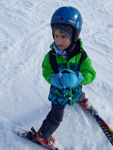 One Ski School -  (41)