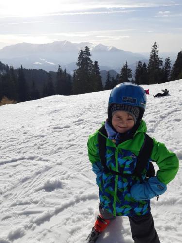 One Ski School -  (43)