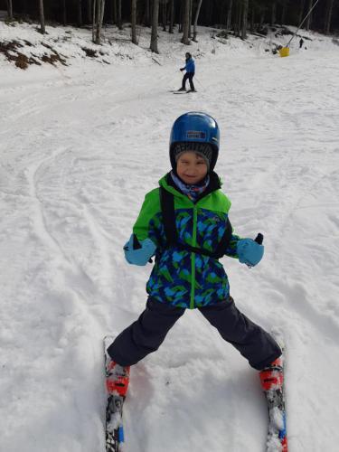One Ski School -  (45)