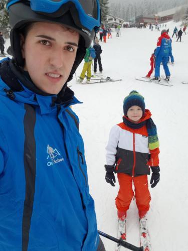 One Ski School -  (46)