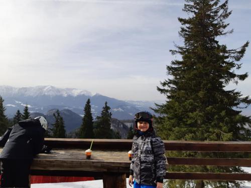 One Ski School -  (47)
