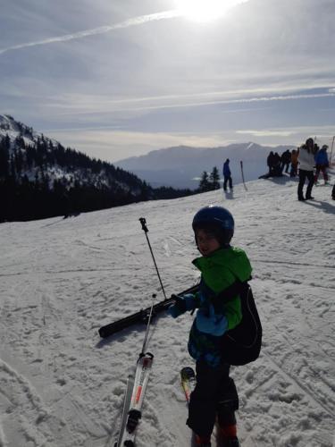 One Ski School -  (48)