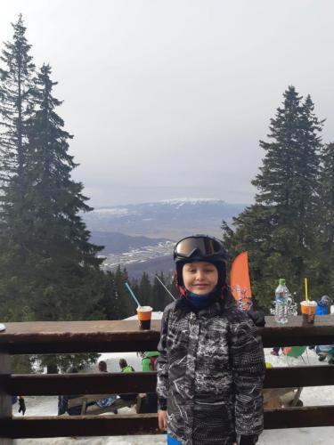 One Ski School -  (50)