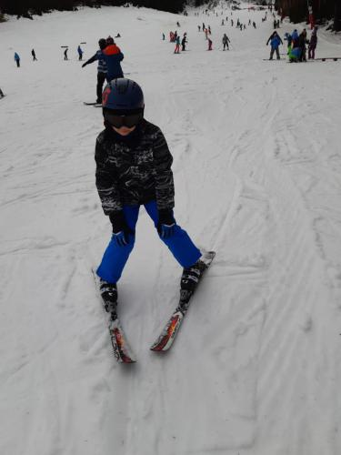 One Ski School -  (51)