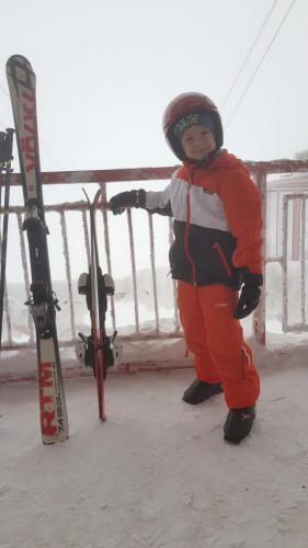 One Ski School -  (52)