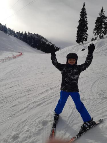 One Ski School -  (53)
