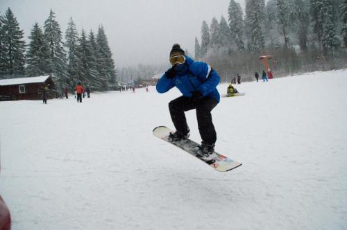 One Ski School -  (55)