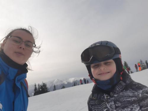 One Ski School -  (56)