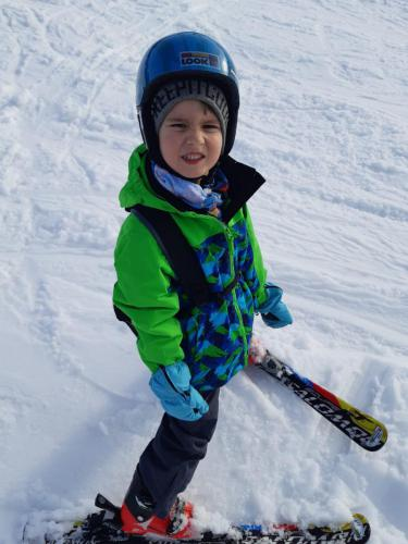 One Ski School -  (57)