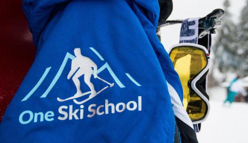 One Ski School -  (62) (1)