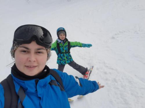 One Ski School -  (63)
