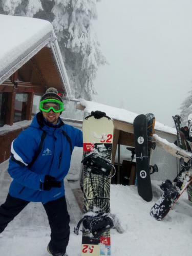 One Ski School -  (64)