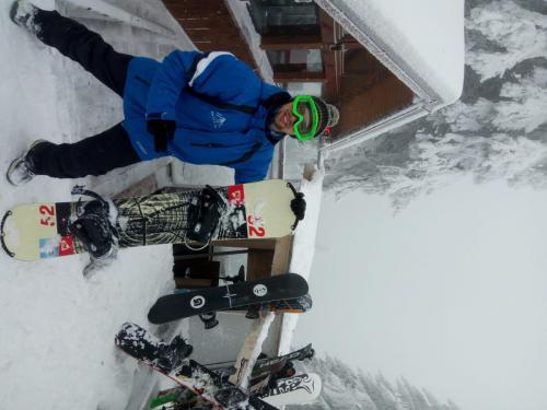 One Ski School -  (65)