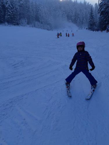 One Ski School -  (67)