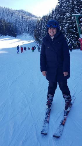 One Ski School -  (68)